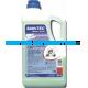 LAVATRICE Muschio Bianco detergent pt rufe cu enzime si agent antibacterian semiprofesional