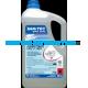 VIRQUAT 10 P.M.C. nr 13913 dezinfectant neparfumat
