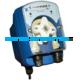 Pompa dozator peristaltic Bram pentru dozarea automata a detergentilor