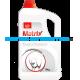 Detergent clatire Pahare automat 5 Kg