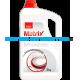 Detergent spalat vase manual 5 Kg